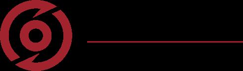 Tungbilskolen avdeling Sarpsborg logo