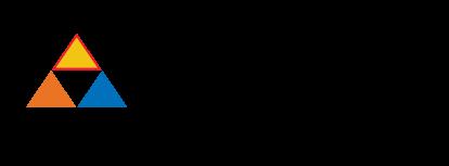 Ramudden AS logo