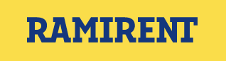 Ramirentskolen logo