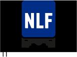 Norges Lastebileier-Forbund logo