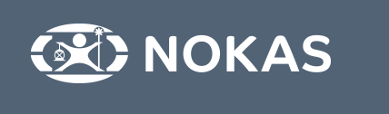 Nokas Group AS logo