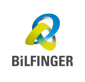 Bilfinger IS Norway AS logo