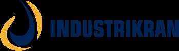 Industrikran Norge AS logo