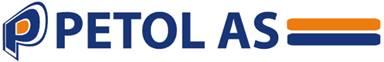 Petol AS logo