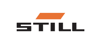 Still Norge AS logo